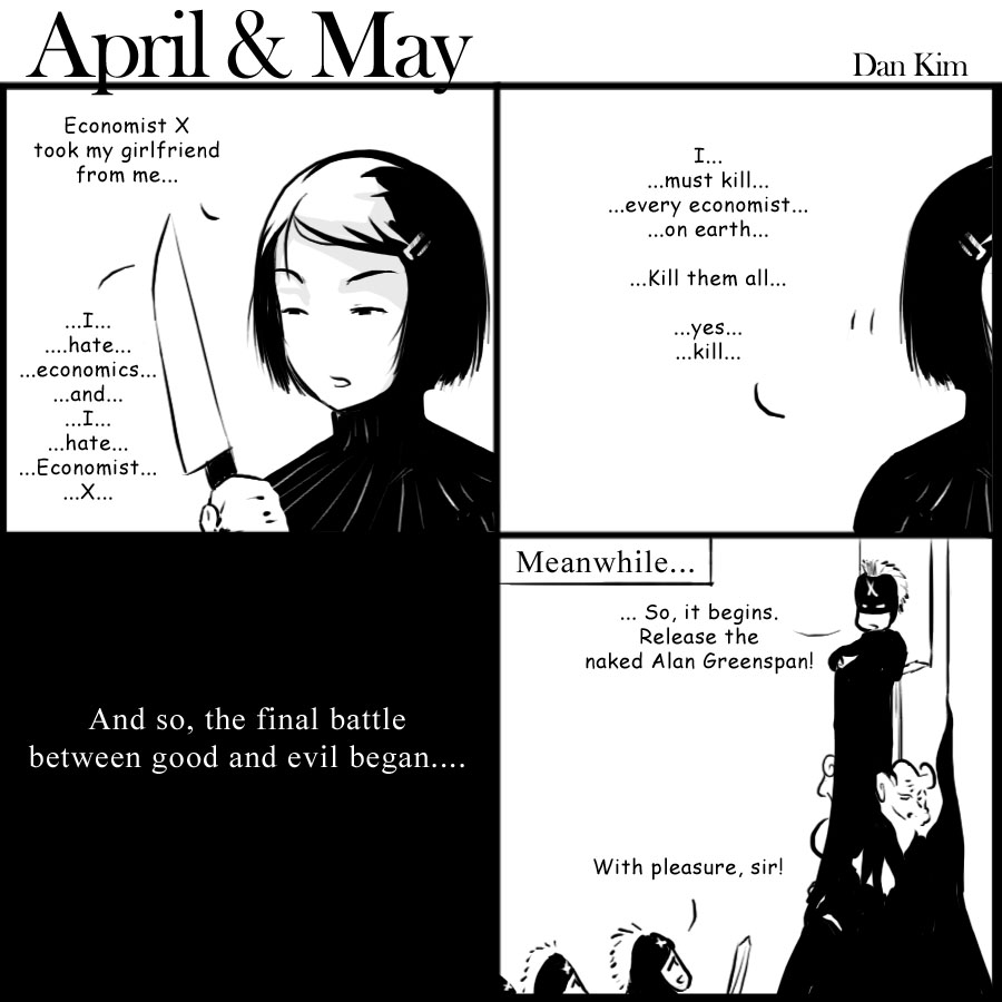 [April and May - strip 10]