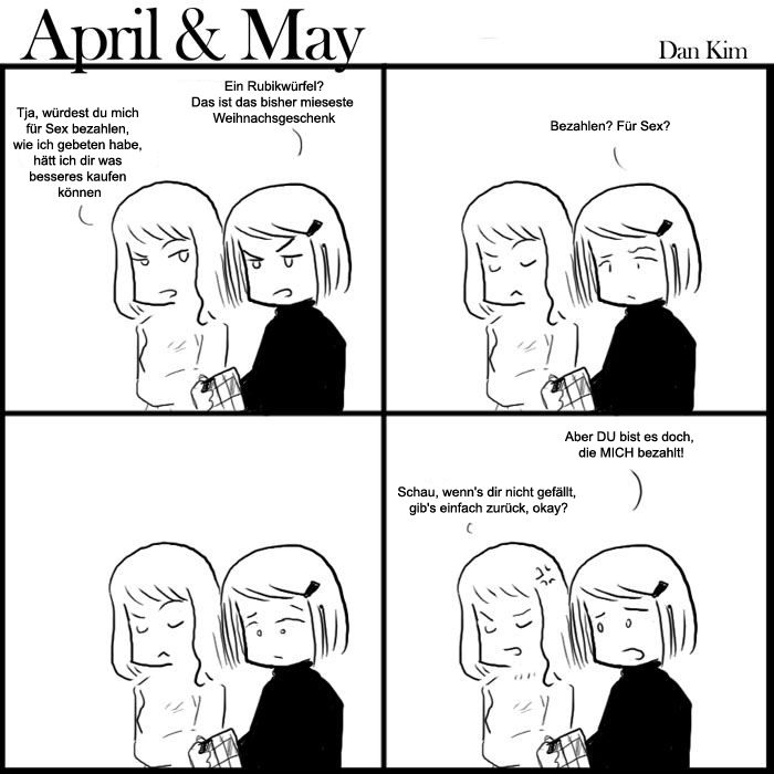 [April and May - strip 12]