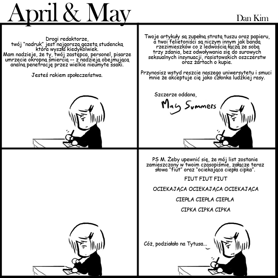 [April and May - strip 11]