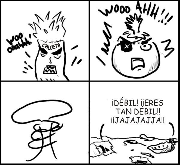 [April and May - strip 26]