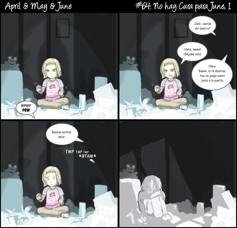 [April and May - strip 64]