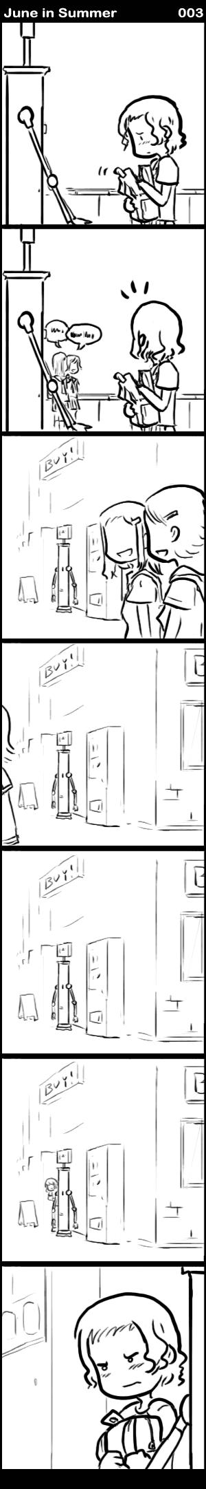 [June In... - strip 3]
