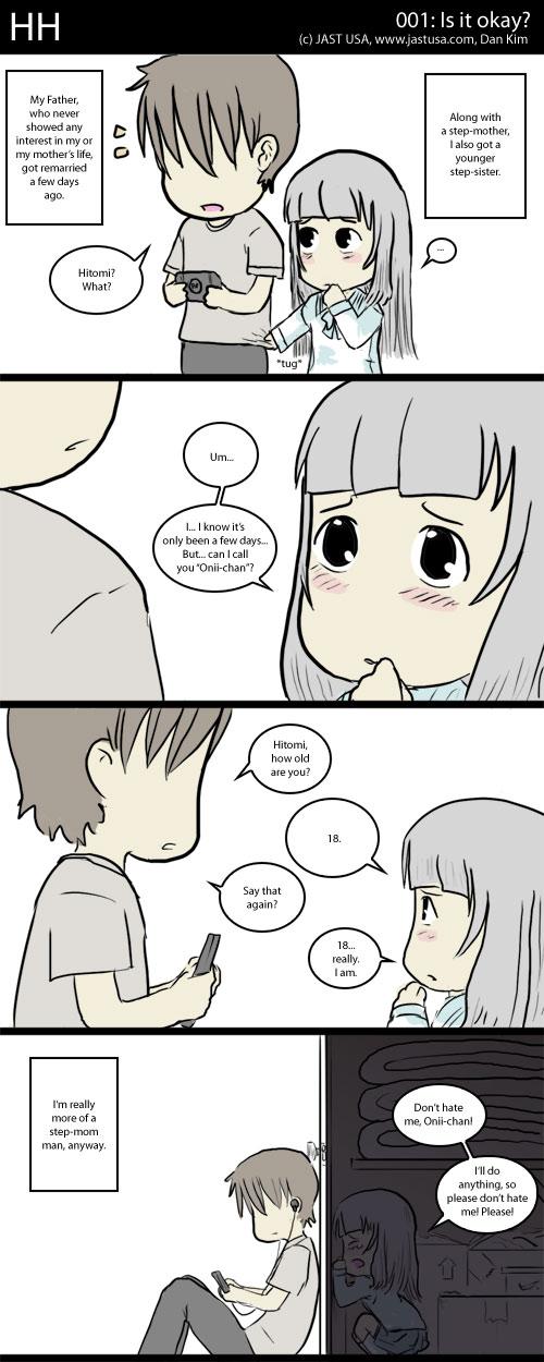 [HH - strip 1]