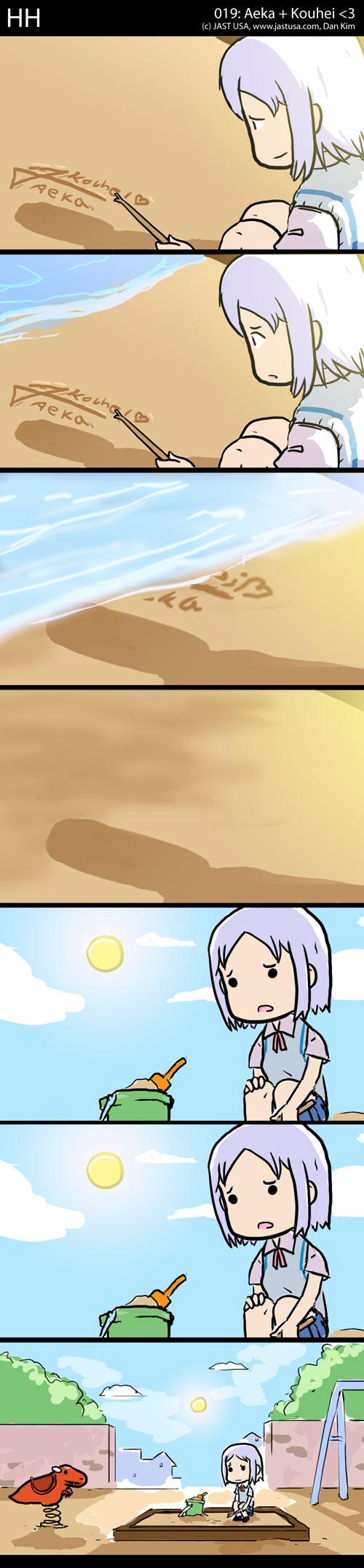 [HH - strip 19]