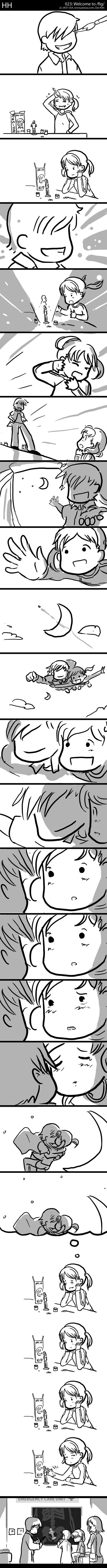 [HH - strip 23]