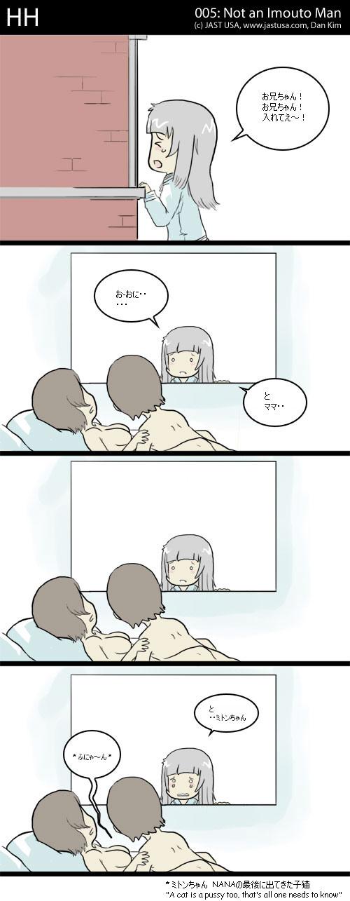 [HH - strip 5]