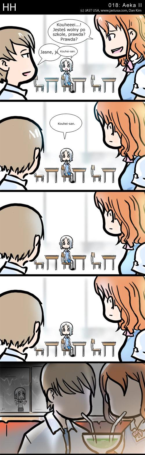 [HH - strip 18]