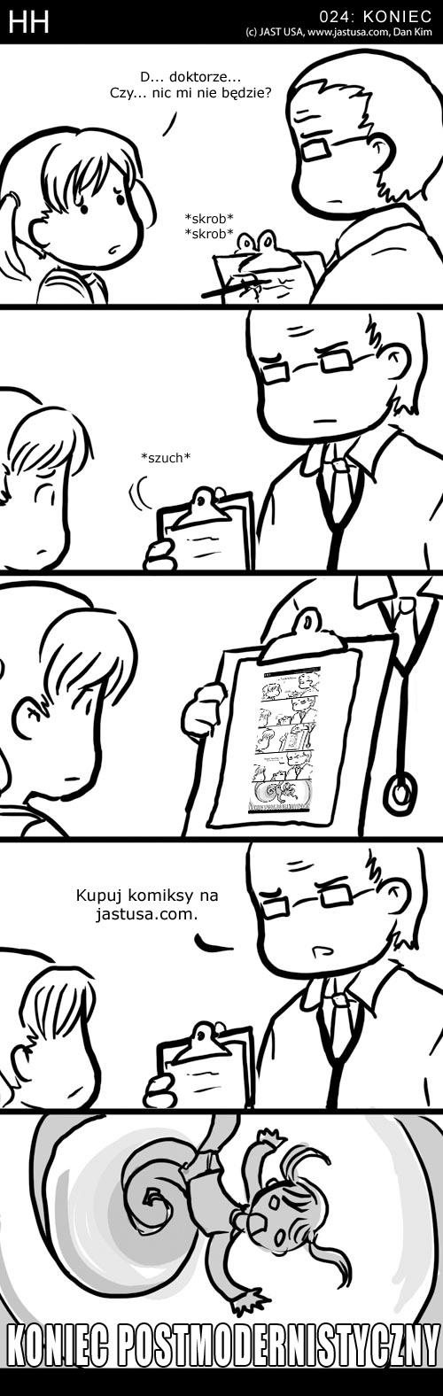 [HH - strip 24]