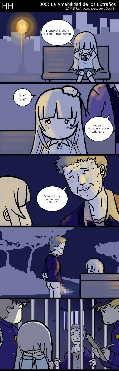 [HH - strip 6]