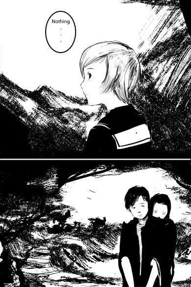 [Kanami - strip 22]