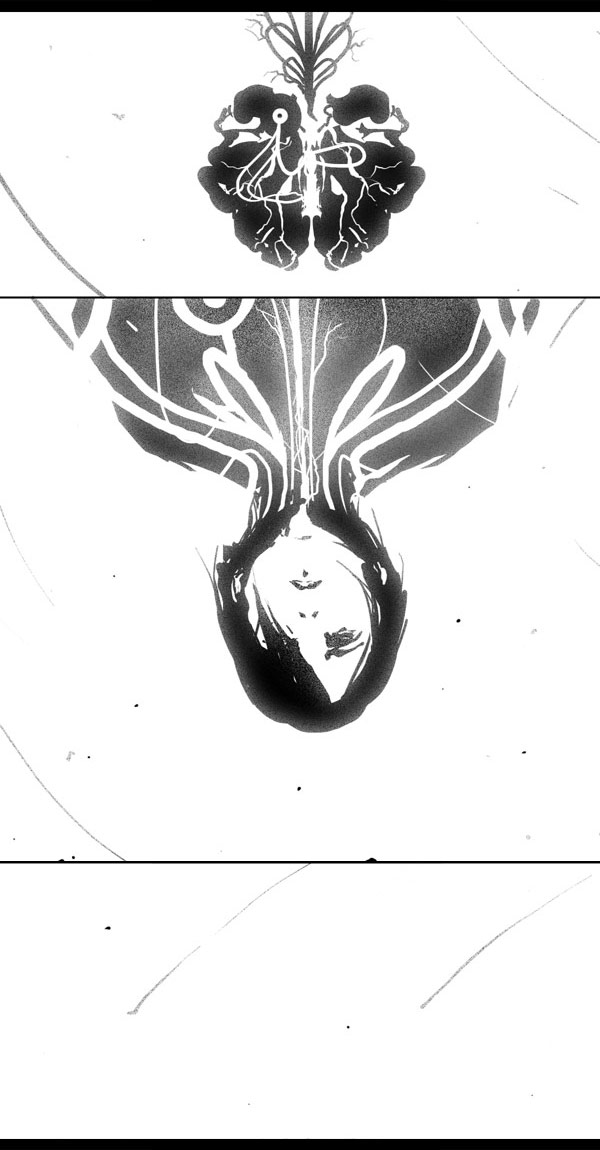 [METAL FIST - strip 9]