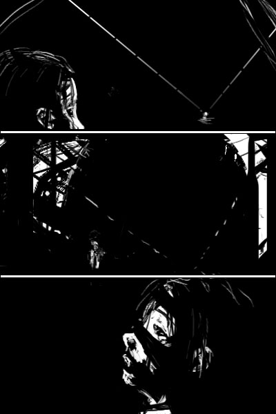 [Paper Eleven - strip 6]