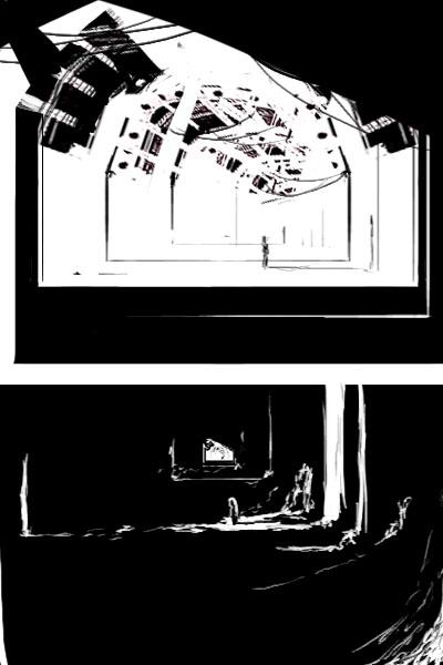 [Paper Eleven - strip 8]