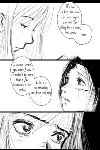 [Paper Eleven - strip 11]