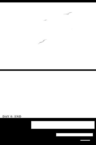 [Paper Eleven - strip 15]