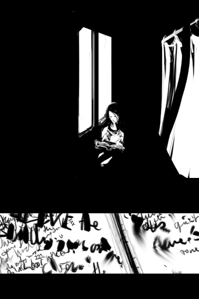 [Paper Eleven - strip 27]