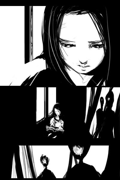 [Paper Eleven - strip 28]