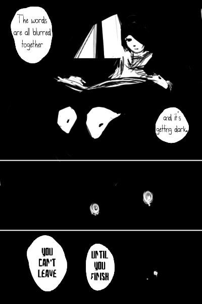 [Paper Eleven - strip 30]