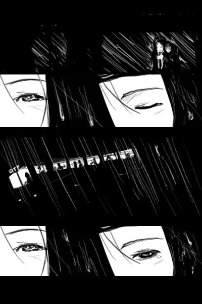 [Paper Eleven - strip 38]