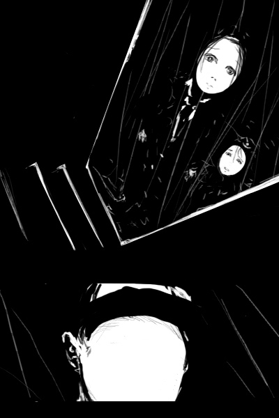 [Paper Eleven - strip 43]