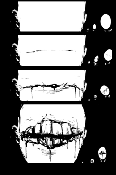 [Paper Eleven - strip 45]