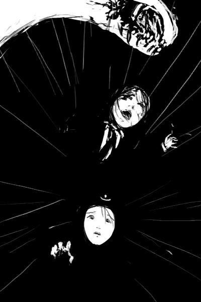 [Paper Eleven - strip 47]
