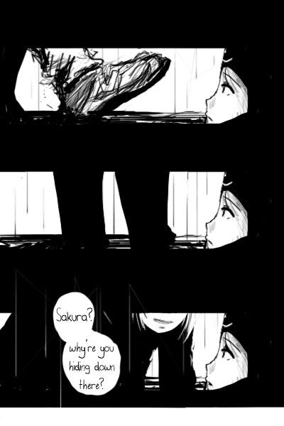 [Paper Eleven - strip 52]