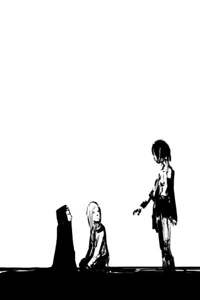 [Paper Eleven - strip 63]