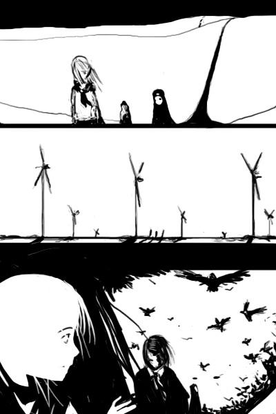 [Paper Eleven - strip 68]