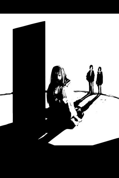 [Paper Eleven - strip 84]