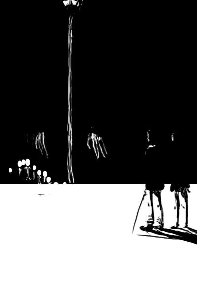 [Paper Eleven - strip 88]