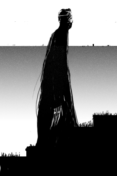 [Paper Eleven - strip 91]