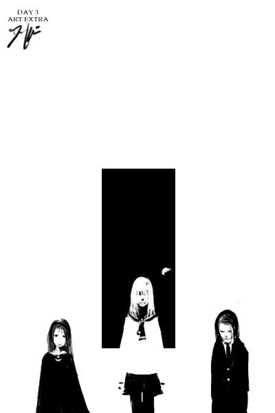[Paper Eleven - strip 94]