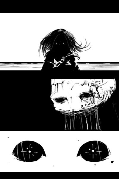 [Paper Eleven - strip 97]