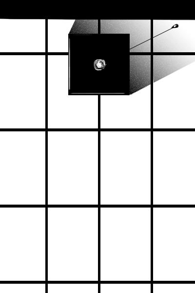 [Paper Eleven - strip 111]
