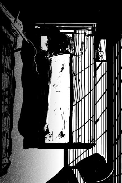 [Paper Eleven - strip 112]