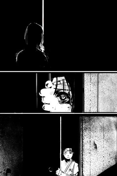 [Paper Eleven - strip 115]