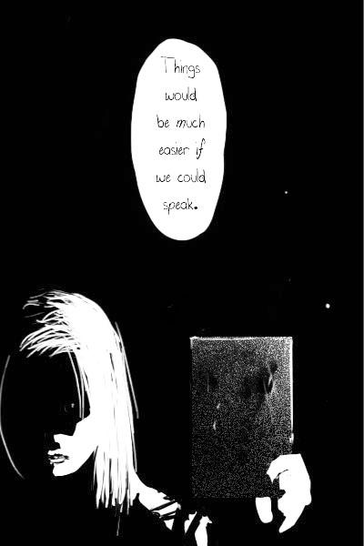 [Paper Eleven - strip 125]