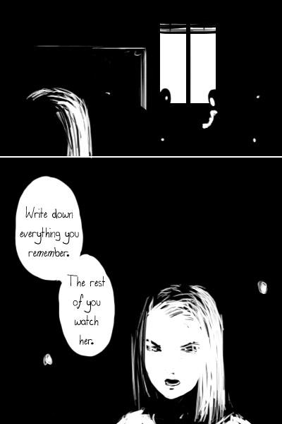 [Paper Eleven - strip 126]