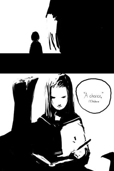 [Paper Eleven - strip 159]