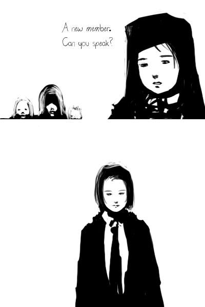 [Paper Eleven - strip 166]