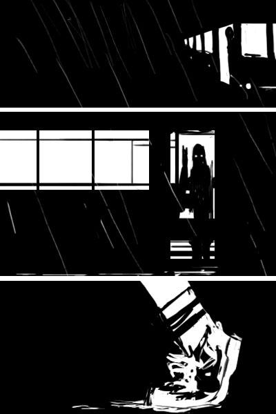[Paper Eleven - strip 185]