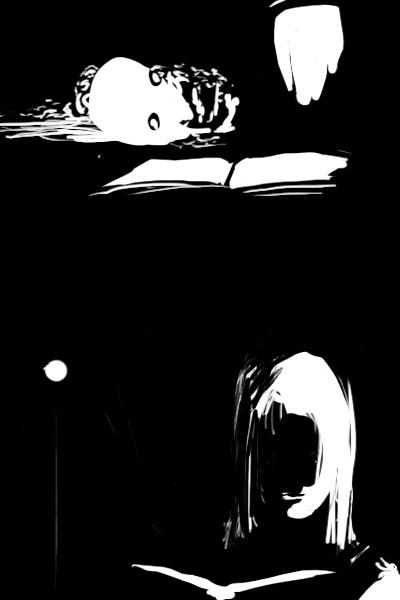 [Paper Eleven - strip 187]