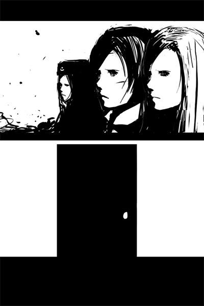 [Paper Eleven - strip 196]