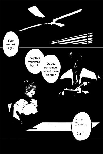[Paper Eleven - strip 207]