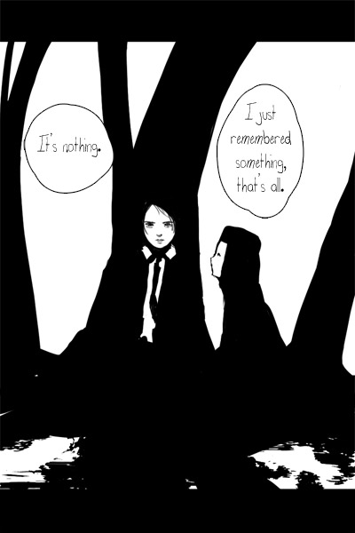 [Paper Eleven - strip 250]