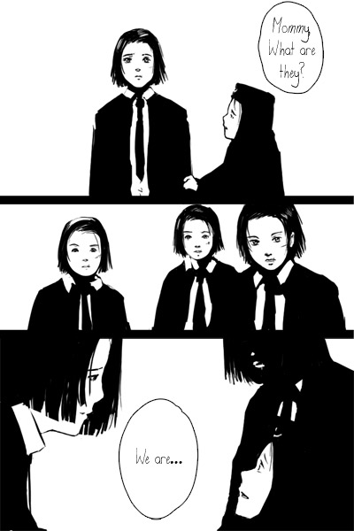 [Paper Eleven - strip 253]