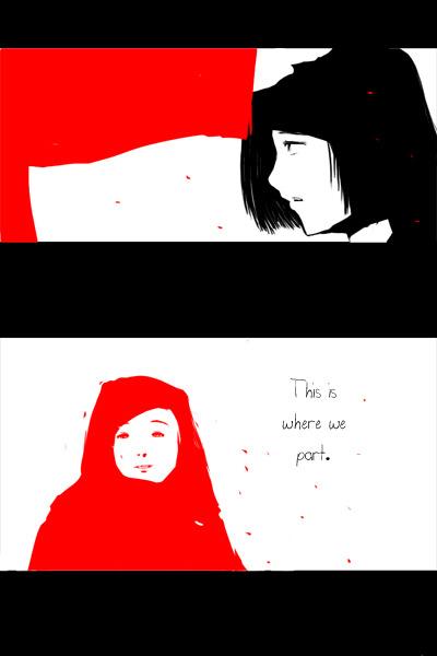 [Paper Eleven - strip 279]