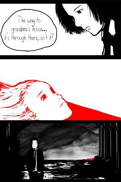 [Paper Eleven - strip 297]