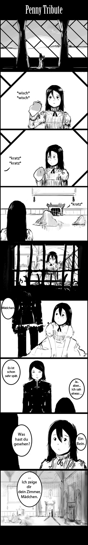 [Penny Tribute- strip 2]